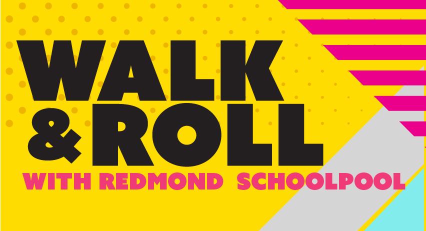 Redmond SchoolPool