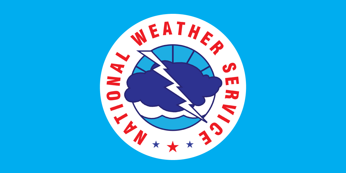 Northwest Weather Service