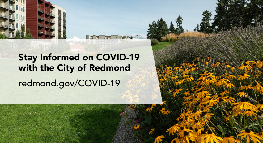 COVID-19 Cancellation UPdates