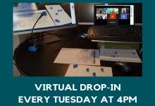 Virtual Dop in