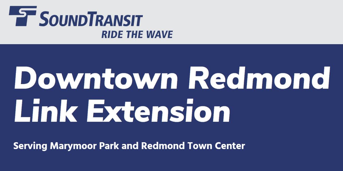 Sound Transit Light Rail logo