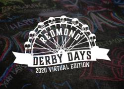 2020 Virtual Derby Days