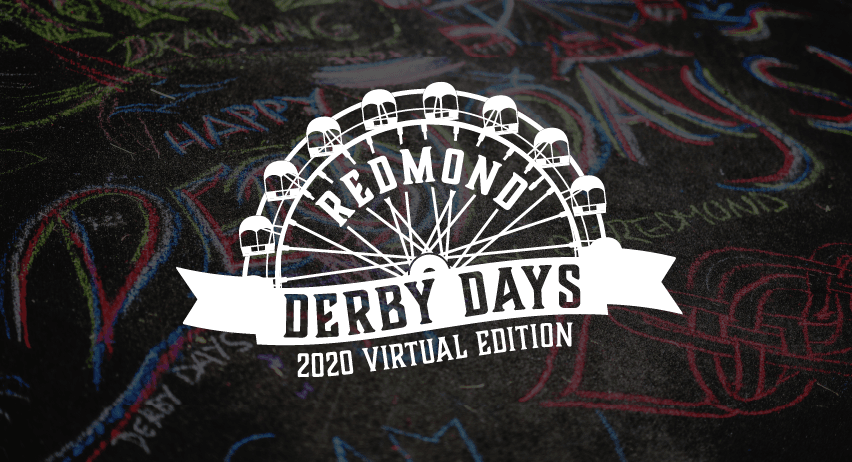 2020 Virtual Derby Days