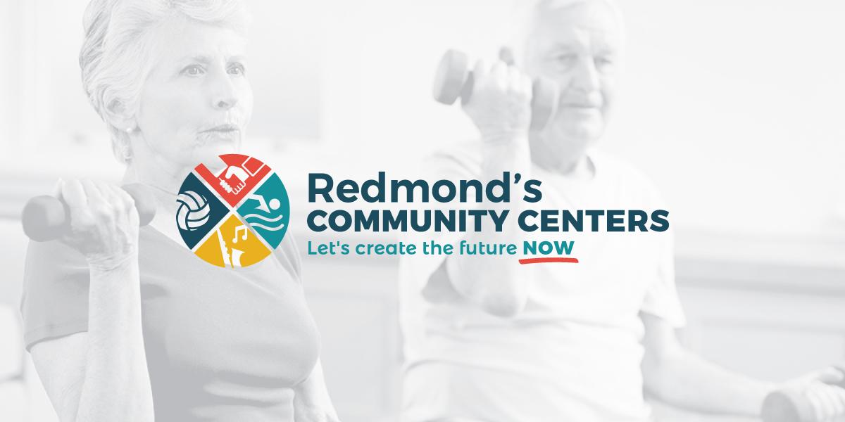 Redmond Community Centers