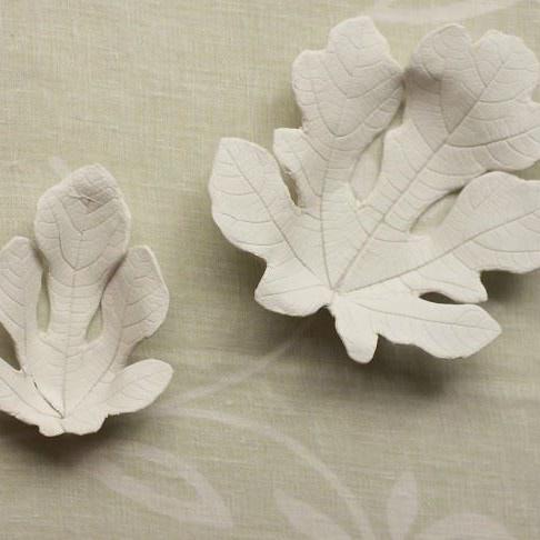 Autumn Leaves Art Project