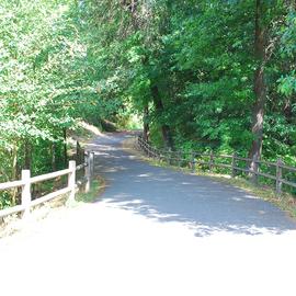 Bear Creek Park Virtual Tour