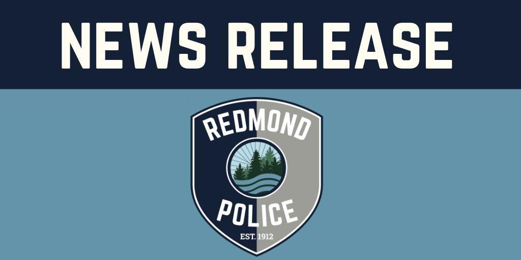 RPD News Release