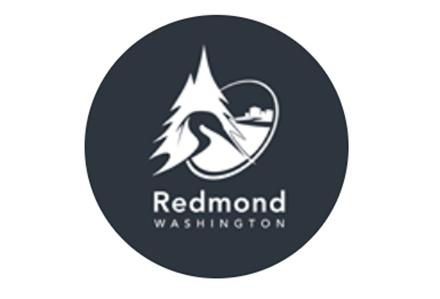 RedmondLogo