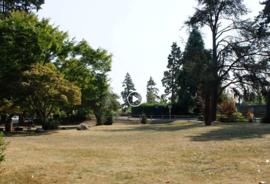 Virtual Park Tours - Dudley Carter