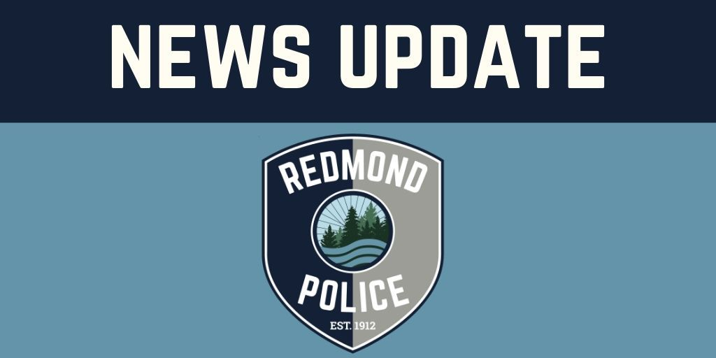 Police news update