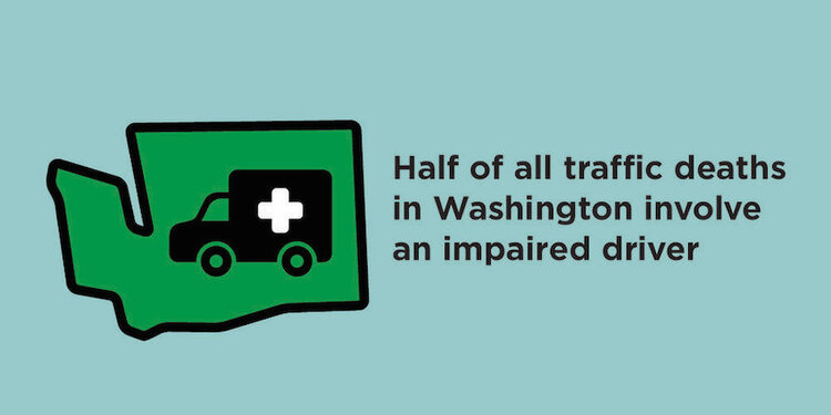 impaired drivers