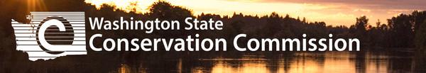 Washington State Conservation Commission