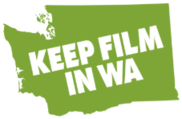 Keep Film in WA
