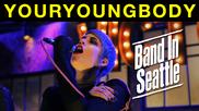 Youryoungbody band