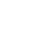 Seattle Channel logo transparent