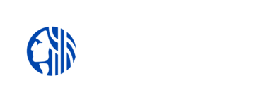 Office of Labor Standards logo large
