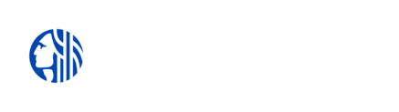 Department of Education and Early Learning blue-white logo