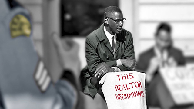 Seattle On The Line: Examining the History & Contemporary Impact of Redlining