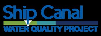 Ship Canal logo