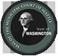 Seattle Municipal Court seal