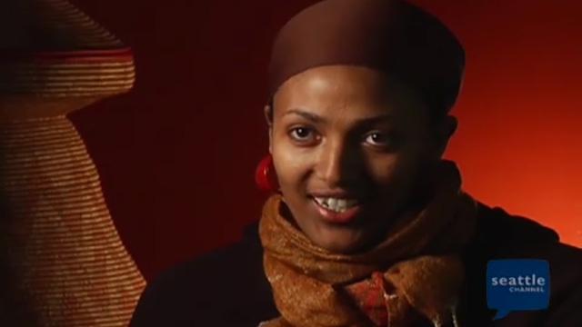 Remembering Rahwa Habte, a much beloved Seattleite
