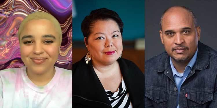 Jasmyne Keimig, the Stranger; Naomi Ishisaka, The Seattle Times; Kurt Streeter, New York Times