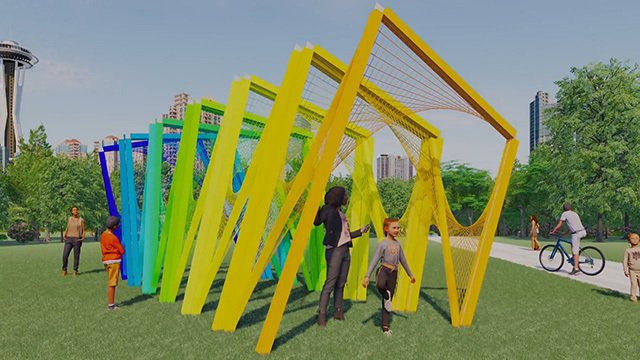 Seattle Design Festival