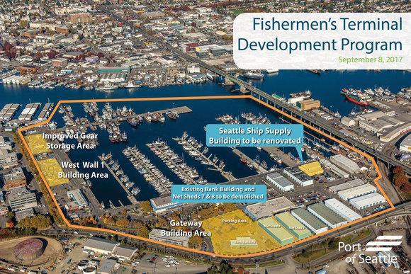 FT Development Image Sept 2017