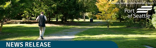 Parks Generic Header