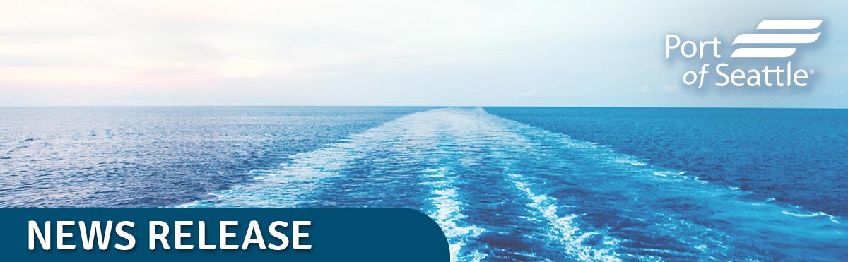generic maritime header