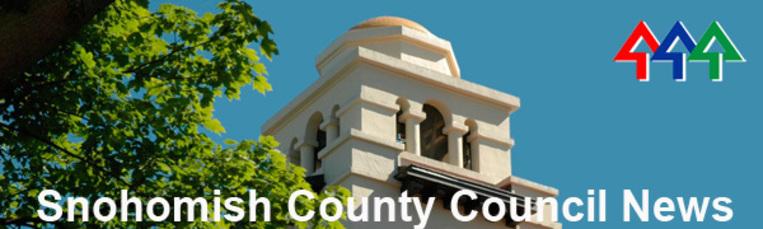 Snohomish County News
