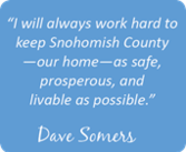 dave somers