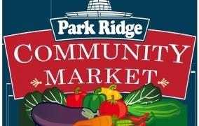 Park Ridge Farmers
