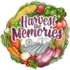 Harvest the Memories