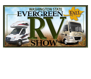 Evergreen RV Show