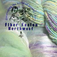 Fiber Fusion Northwest