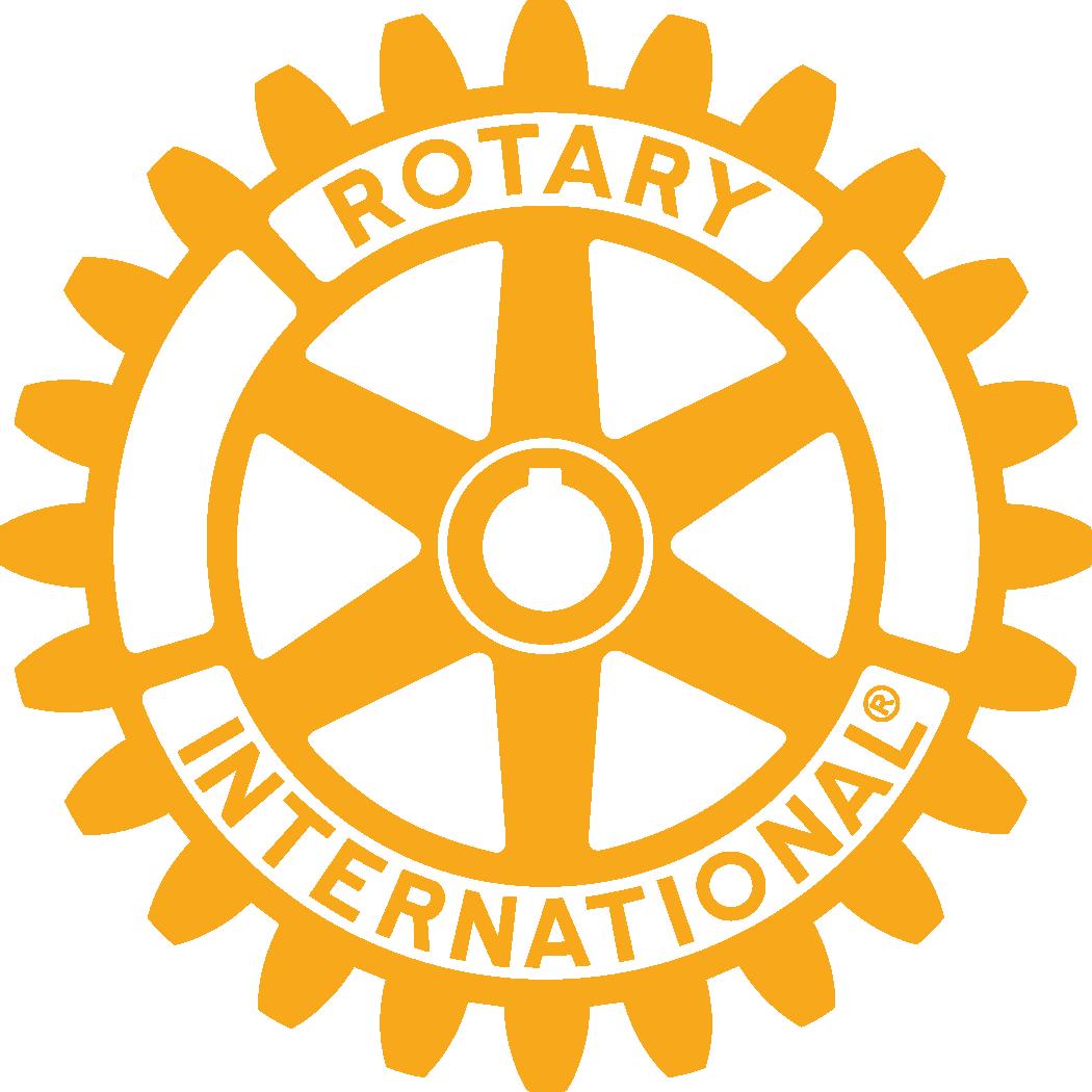 Monroe Rotary