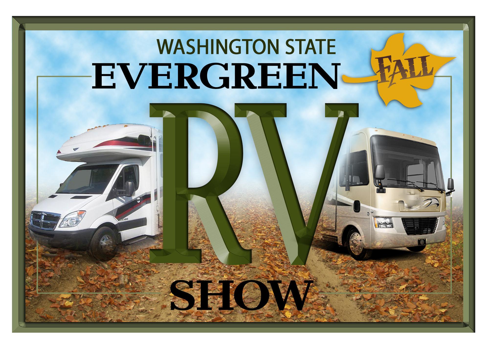 Fall RV