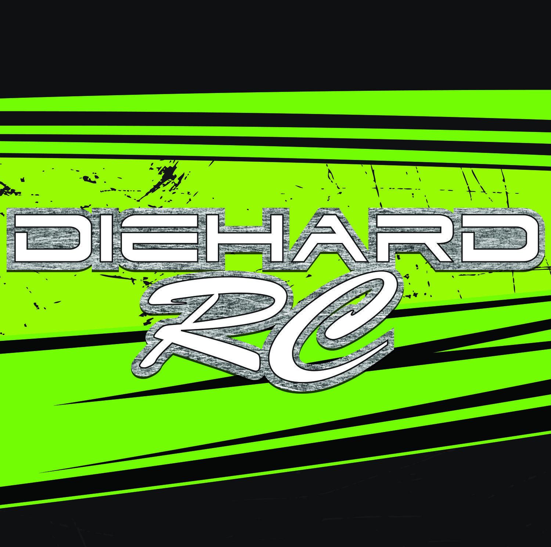 DieHard RC