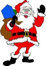 Brier Santa
