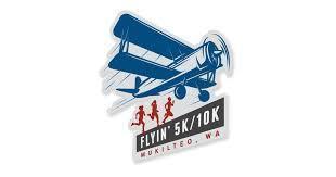Flyin 5K