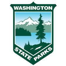 WA Parks