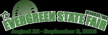 2018 Evergreen State Fair