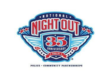 night out logo