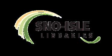 Sno-Isle logo