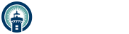 Mukilteo City Logo