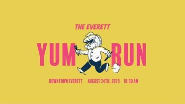 YUM Run