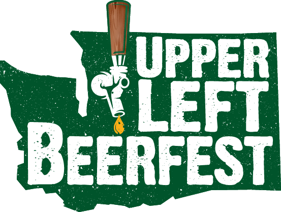 Upper left Beerfest