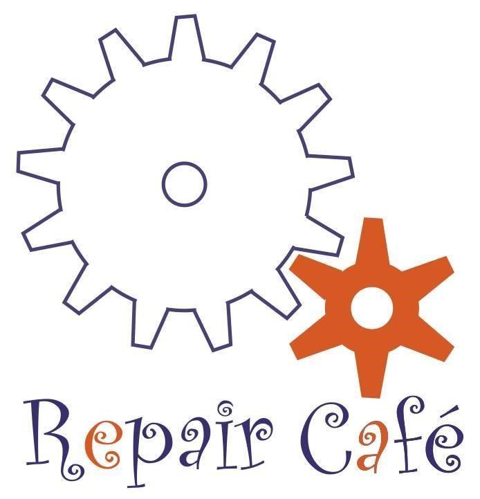 Repair Cafe Logo