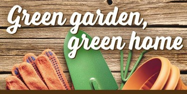 Event Banner for Conservation District Gardener FAQ